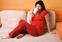 Аевит при подготовке к беременности