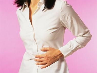 Болит левый бок внизу живота при беременности: что это значит?