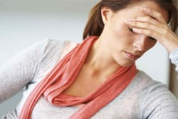 Главные женские гормоны: эстроген, прогестерон и тестостерон