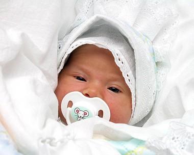 Рождение 7-месячного ребенка