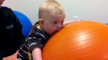 Синдром Дауна у новорожденных — приговор или надежда?